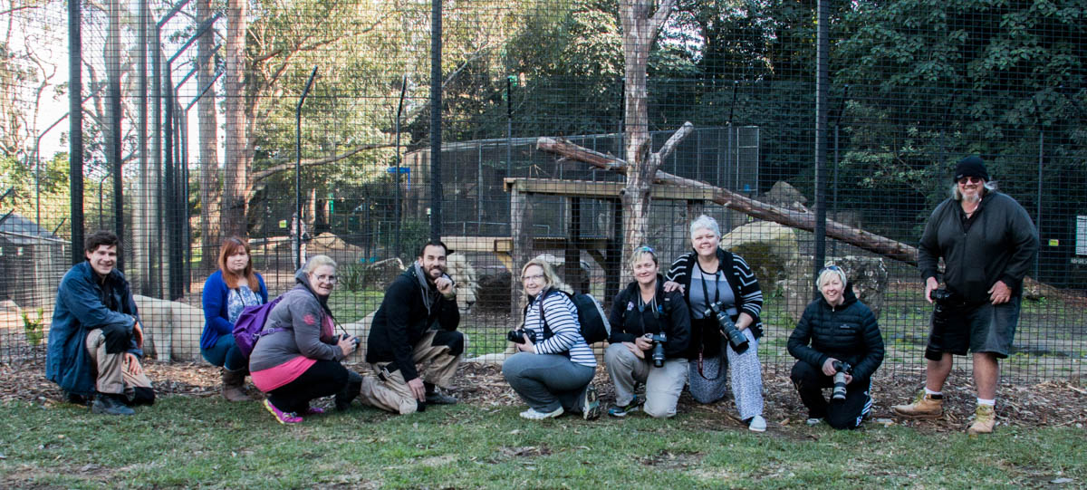 Zootoggers 28-08-2016 JPEG_