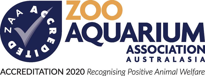 A2020_Logo_horz_tagline